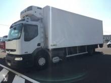 Camião frigorífico multi temperatura Renault Premium 320.19 DCI