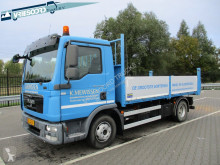 Camion MAN TGL 12.180 benne occasion