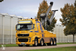 Camion Volvo FH16