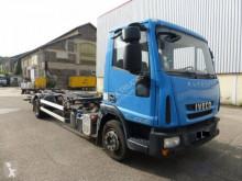Camion porte containers Iveco Eurocargo 120 E 22