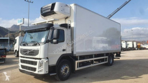 Camion frigo monotemperatura Volvo FM 330