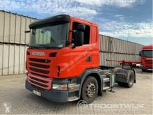 G360LA autres camions occasion