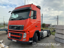 Volvo FH12 420 autres camions occasion