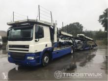 DAF M4EN3 autres camions occasion