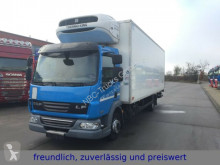 Camión frigorífico DAF * 45.220 * KÜHLKOFFER * THERMOKING * EURO 5