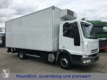 Kamyon van Iveco ML 75e18*THERMOKING*V-500*KÜHLKO