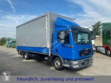 Camion savoyarde MAN TGL*7.180 / 8.180 *LBW