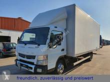 Camion fourgon Mitsubishi * FUSO * CANTER * EURO 5 * SÖRENSEN 1 TON *