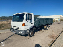 Camion Nissan Atleon 165 benne TP occasion