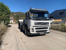 Volvo FM13 400 truck used hook arm system