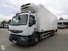 Camion frigo multi température Renault Premium 310 DXI