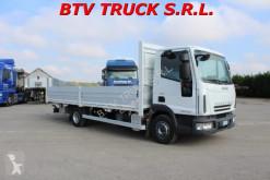 Camion Iveco Eurocargo EUROCARGO 120 EL 22 CASSONE FISSO EURO 5 occasion