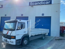 Camion Mercedes Atego ATEGO 15.23 occasion
