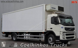 Volvo refrigerated truck FM 330