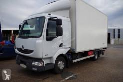 Camion frigo mono température Renault Midlum 180.08