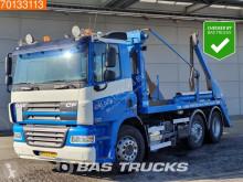 Camion multibenne DAF CF85