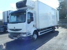 Camion frigo Renault Midlum 270 DXI