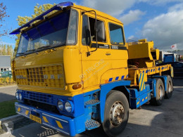 DAF 3300 truck used tow
