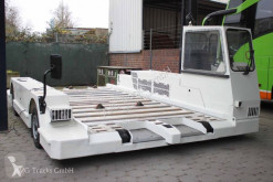 Electrocar MULAG Container-Paletten-Transporter PULSAR 7 D second-hand