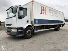 Camion Renault Midlum 240 DXI fourgon occasion