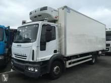 Camion Iveco Eurocargo 120E22 frigo mono température occasion