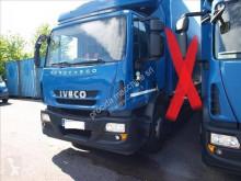 Camion Iveco Eurocargo ML 190 EL 28 châssis occasion