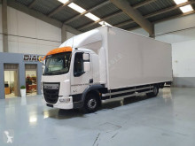 DAF LF45 45.210 truck used box