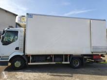 Renault Midlum 190 truck used mono temperature refrigerated