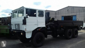 Renault flatbed truck TRM 10000