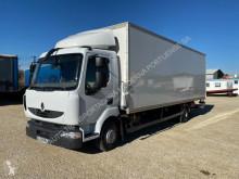 Kamión dodávka Renault Midlum 190 DXI
