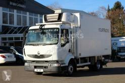 Camion Renault Midlum 180Dxi E5 CS 850Mt/Strom/Bi-Temp/Tür/ATP frigo occasion