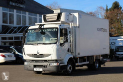 Camion frigo multi température Renault Midlum 12.180 DXI