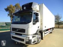 Камион хладилно Volvo