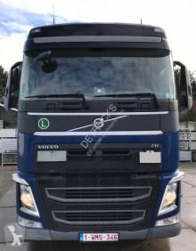 Vrachtwagen Volvo FH13 460 tweedehands BDF