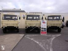 Camion Renault TRM 2000 militaire occasion
