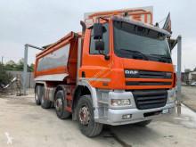 Camion benne DAF CF 85.480