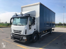 Camion Iveco Eurocargo ml 120e25 occasion