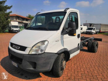 Camion telaio Iveco Daily 60C15