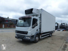 Camión frigorífico DAF LF45 45.250