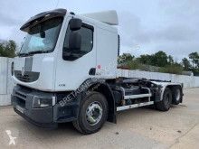 Camion Renault Premium Lander 430 DXI polybenne occasion