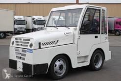 Camion MULAG Comet 6 D Flughafenschlepper
