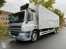 DAF refrigerated truck CF 75.250 CARRIER SUPRA 950 Kühlwagen Retarder