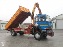 Camion tri-benne Iveco 190.26