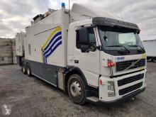 Camión Volvo FM 400 otros camiones usado