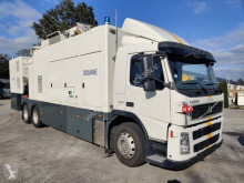 Volvo FM 400 used other trucks