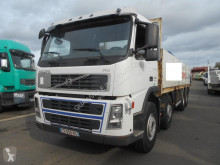 Camion plateau standard Volvo FM 400