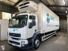 Camion frigo mono température Volvo FL 290