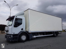 Camion fourgon polyfond Renault Premium 280 DXI