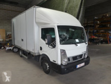 Camion fourgon Nissan Cabstar NT400