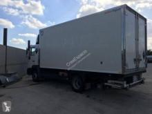 Camión frigorífico multi temperatura MAN TGL 8.150